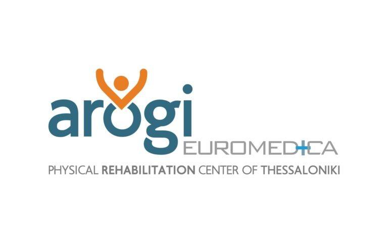 Arogi-logo