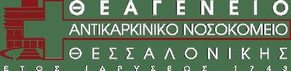 Theagenio_logo