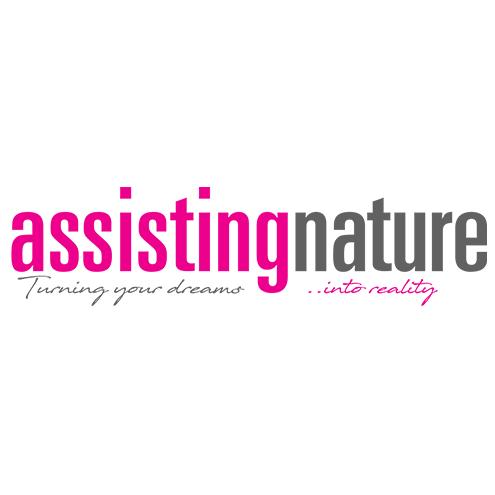 assisting nature