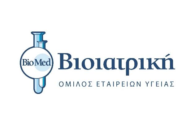 bioiatriki