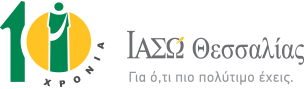 logo_thessalias_10_gr