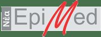 newepimed_logo